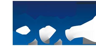 Logo PlaniDoc